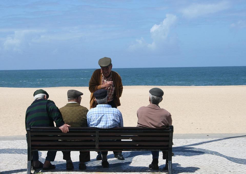 old-men-515882_960_720
