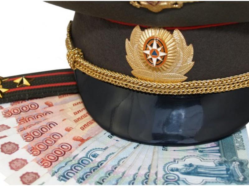 Фото с сайта: kolanews.ru