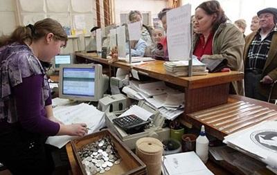 Как устранить задолженность по пенсиям переселенцам