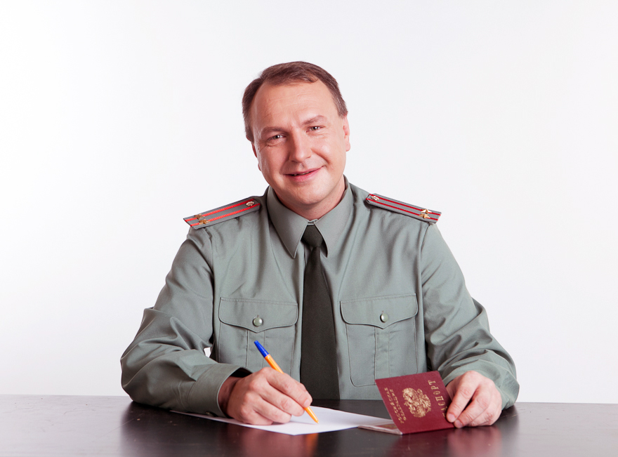 Фото с сайта: b2bmaster.ru