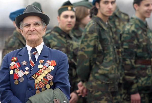 Фото с сайта: alljus.ru