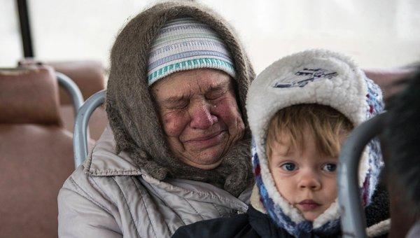 пенсии переселенцам отменят