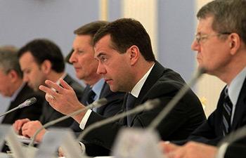 Фото с сайта: cashbuzz.ru