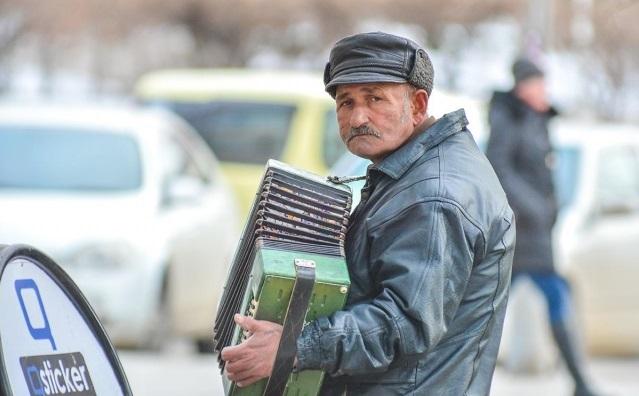 Возраст мужчин для выхода на пенсию в России