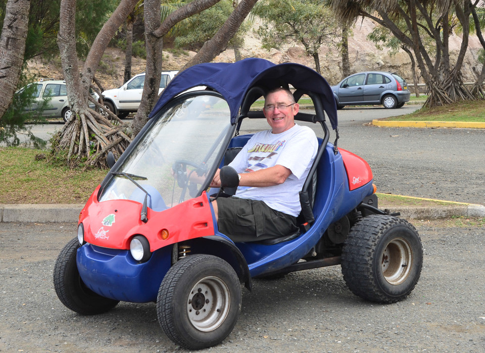 Все про скидки по транспортному налогу для пенсионеров