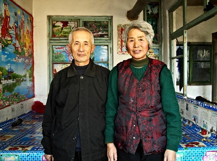 Льготная северная пенсия для женщин
