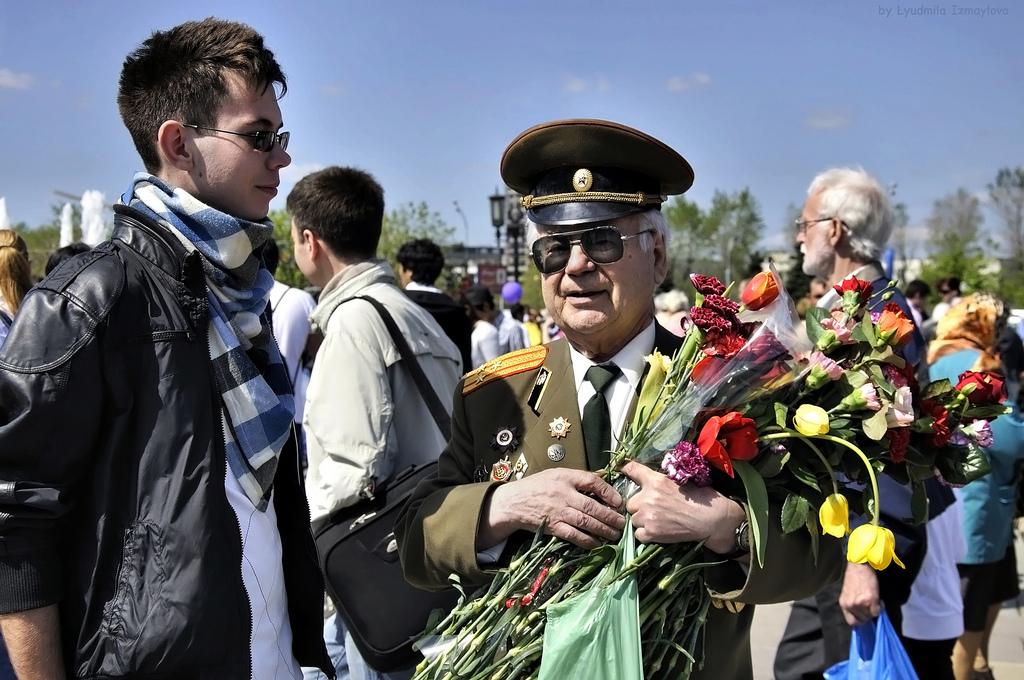 Дополнительная пенсия военным пенсионерам по достижении 60 лет