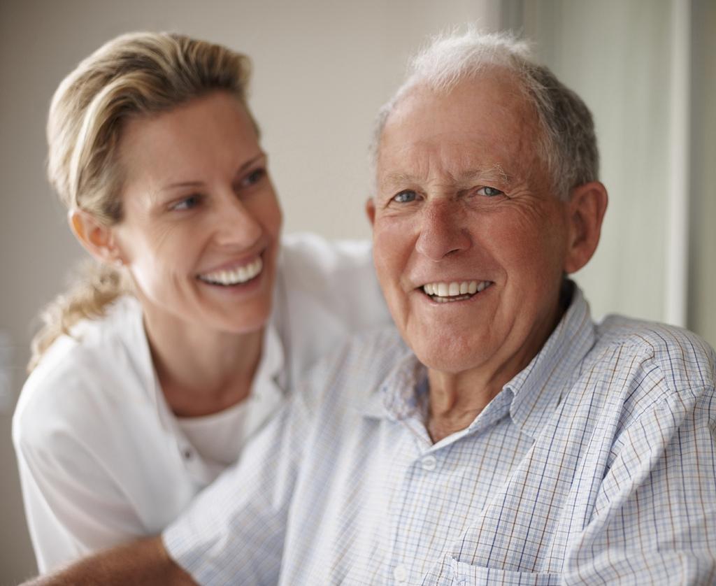 Страховая пенсия по старости, что это такое и как работает