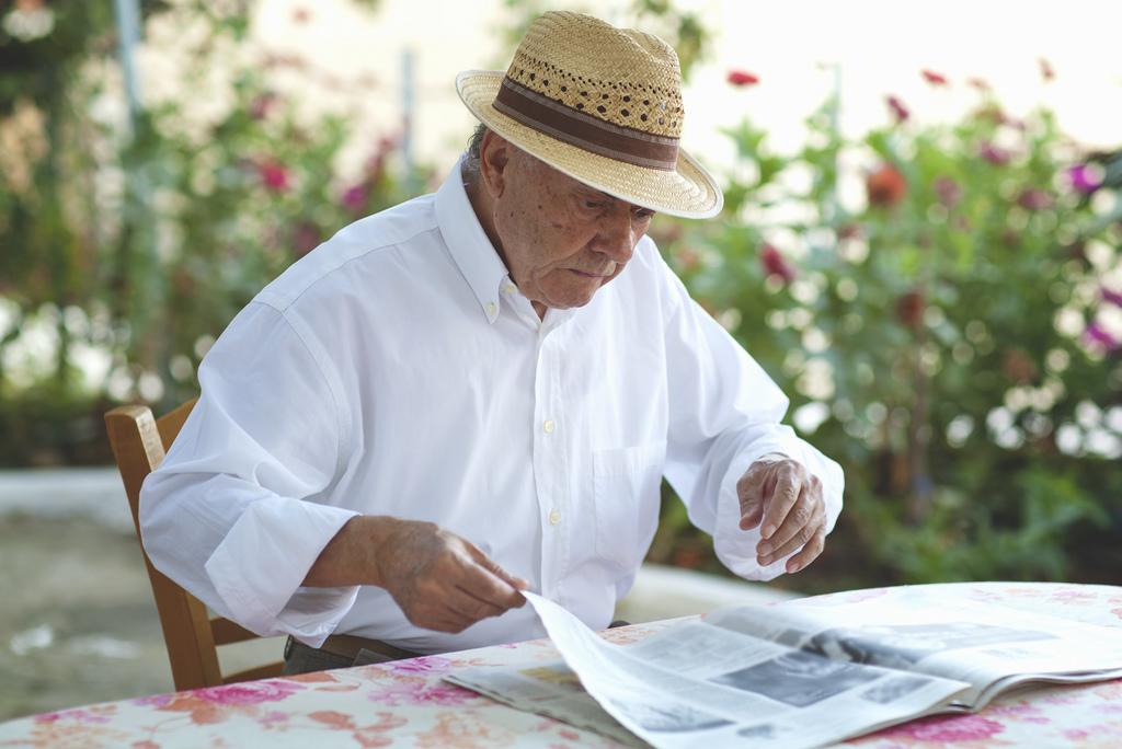 Надбавка к пенсии за стаж 40 лет: подробности начисления