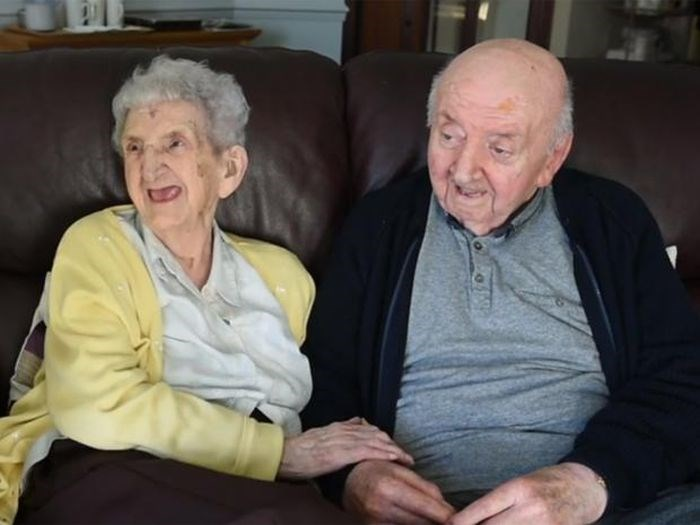 Понятие страховой пенсии по старости: что это такое