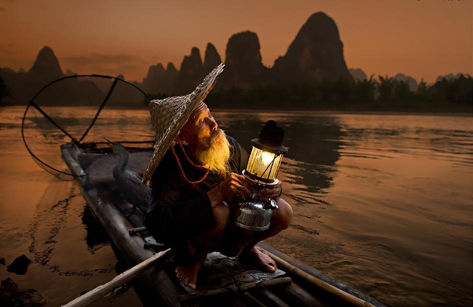 Кто получает пенсию в Китае на старости лет: жизнь китайских пенсионеров