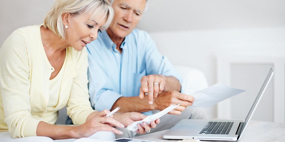 Что такое страховая пенсия по старости и от чего зависит её размер