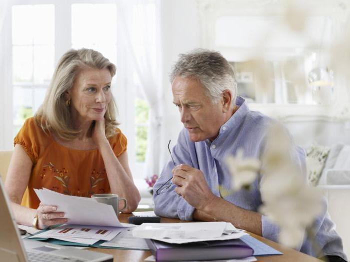 Справка о зарплате и пенсии
