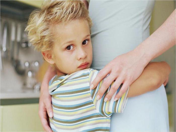 Пенсия по потере кормильца ребенку: какие льготы и пособия положены