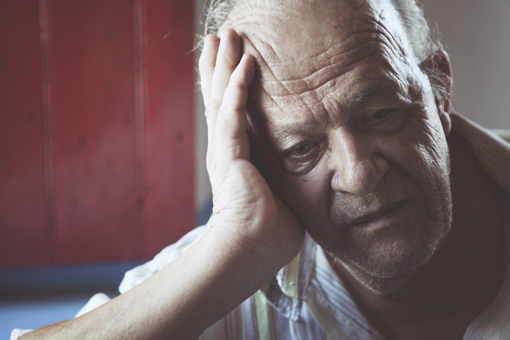 Когда проиндексируют и вернут ли непроиндексированную пенсию работающим пенсионерам