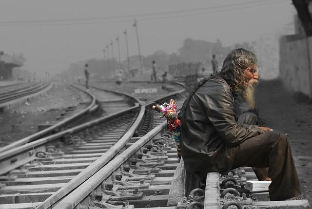 Новый возраст выхода на пенсию в России: новости пенсионной реформы