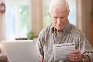 льготная пенсия по 1 списку вредности в России