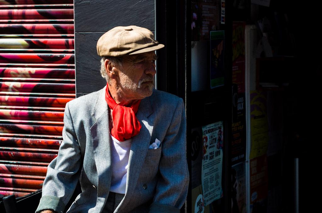 Что такое социальная пенсия по старости и каков ее размер