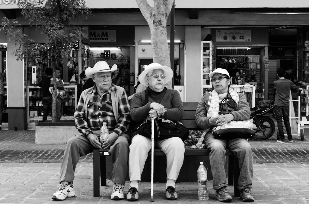 Нпо какому телефону узнать про начисление пенсии