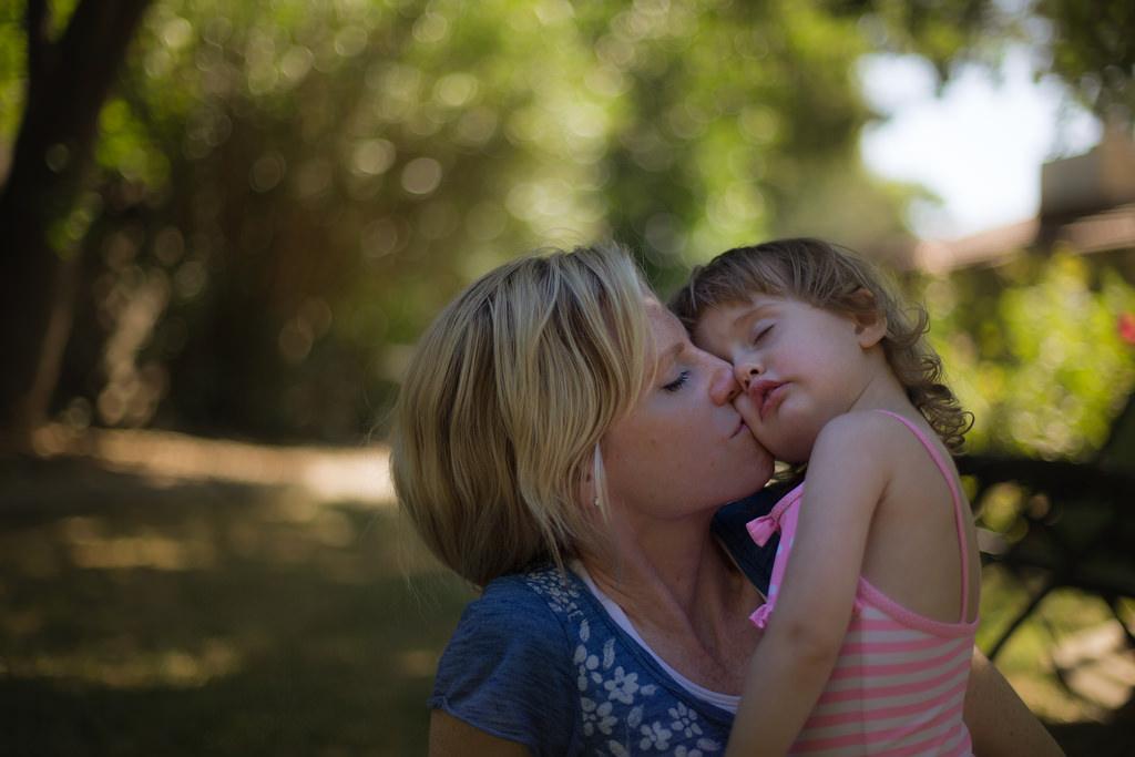 Пенсия детям по потере кормильца