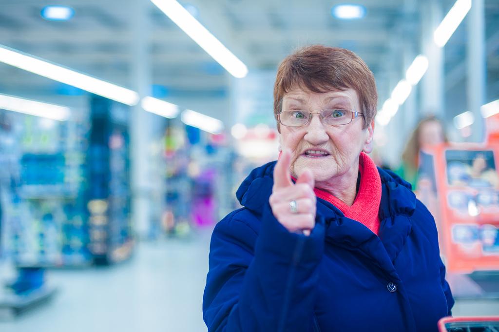 Откуда появляются большие пенсии