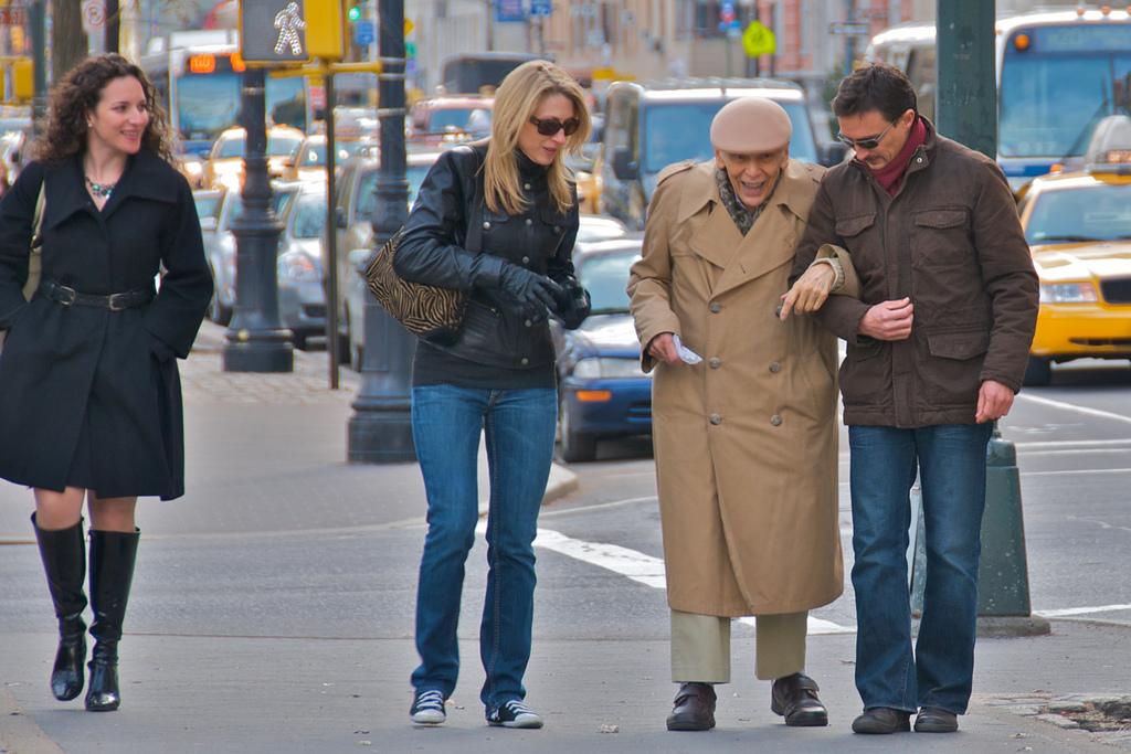Какая максимальная пенсия по старости сегодня