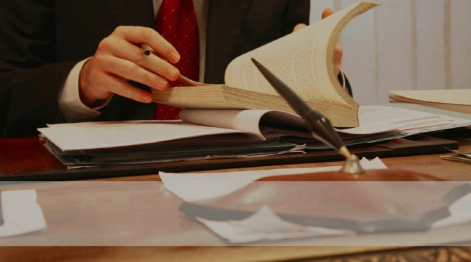 Условия назначения пенсии по случаю потери кормильца