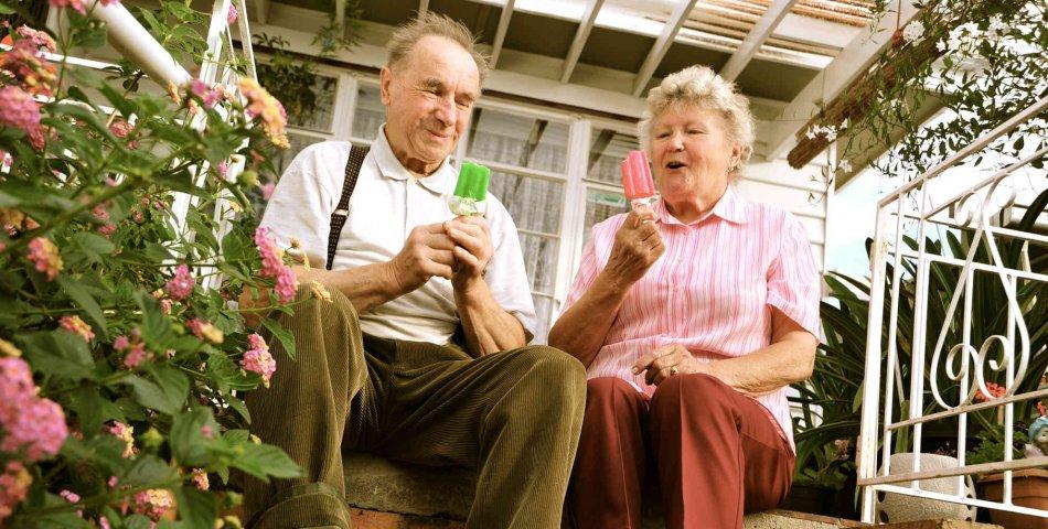 Как получить единовременно накопительную пенсию