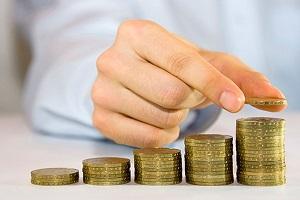 Накопление пенсии