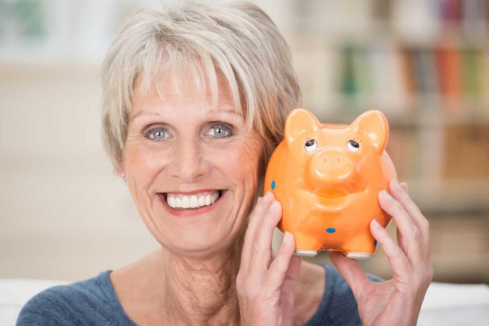 Куда лучше перевести накопительную пенсию