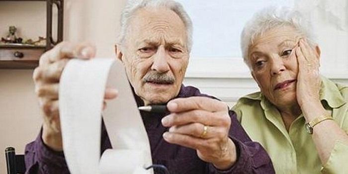 список 2 льготных вредных профессий для досрочной пенсии